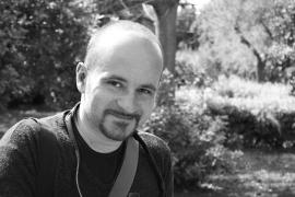 Francesco Cellamare docente Linux esperto