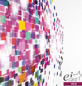 Eipass Web Corso Propedeutico Bari
