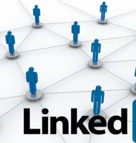 Gruppi-di-Linkedin